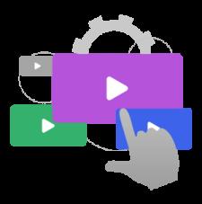 video-bulk-manage