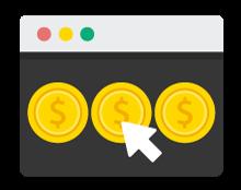 flexible_monetization_icon